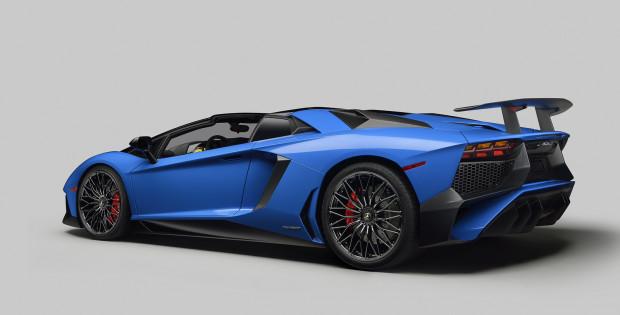 Lamborghini-Aventador-SV-Roadster-10