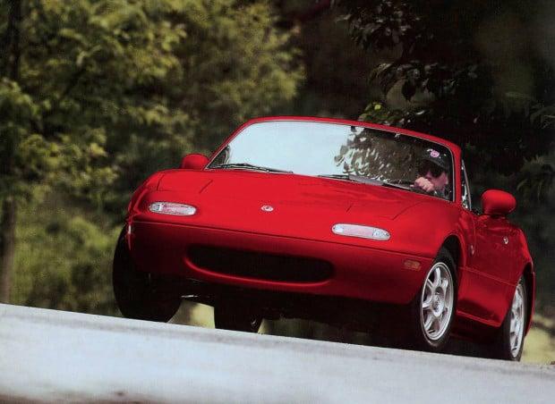Mazda-MX-5_1989_12