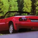 Mazda-MX-5_1989_14