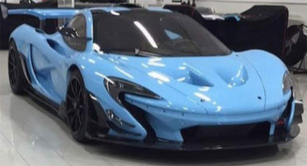 McLaren-640x346