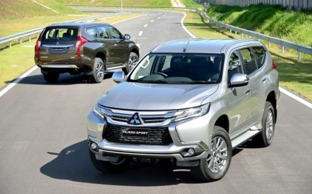 Mitsubishi-Pajero-Sport-0022-e1438412915860-630x391