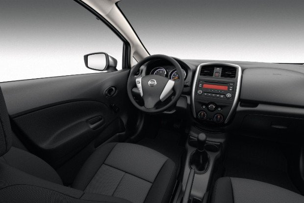 Nissan-Note-7