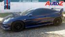 Project Cars #114: novos freios e os próximos planos para meu Toyota Celica GT