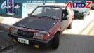 Project Cars #134: um novo Lada e a importação de peças da mãe-Rússia para o meu Samara aspro