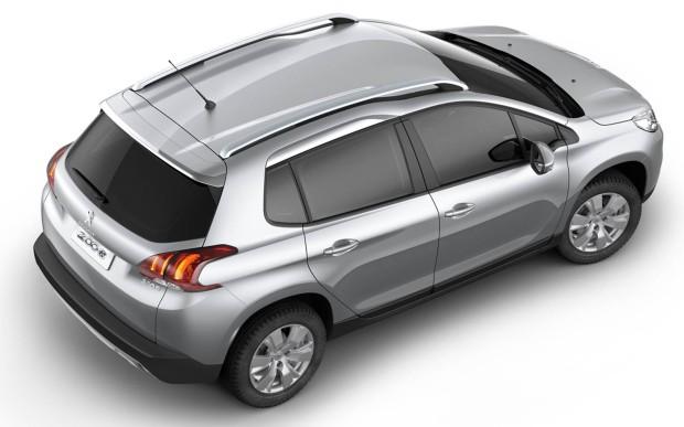 Peugeot-2008-Allure