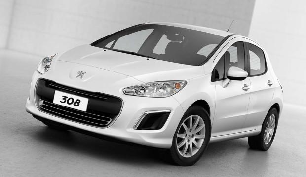 Peugeot-308-Active