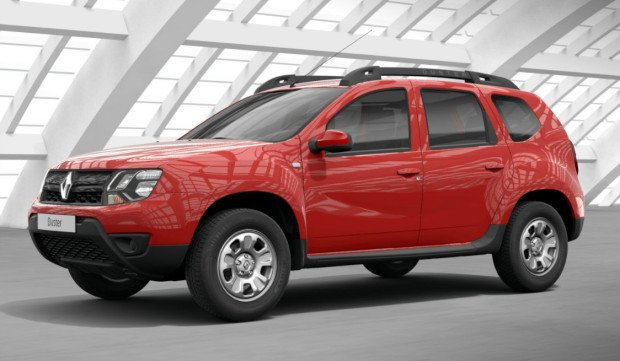 Renault-Duster-16