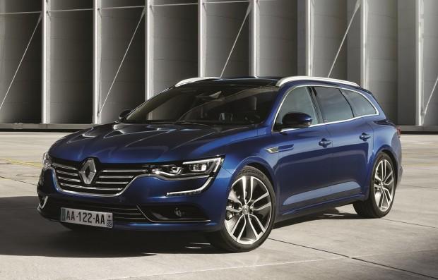Renault-Talisman-Estate-14
