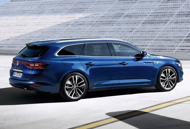 Renault-Talisman-Estate-16