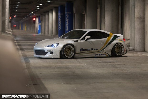 Risky-Devils-Fish-Rocket-Bunny-FRS-Air-Lift-19-1200x800