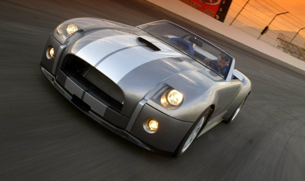 Shelby-Cobra-Concept-1