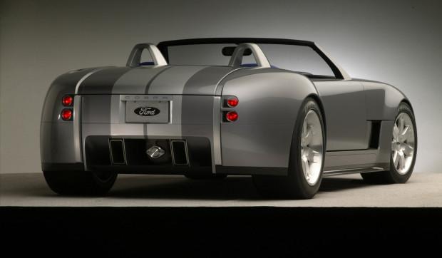 Shelby-Cobra-Concept-7