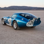 Shelby-Cobra-Daytona-Coupe-3