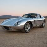 Shelby-Cobra-Daytona-Coupe-5