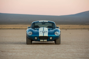 Shelby-Cobra-Daytona-Coupe-6