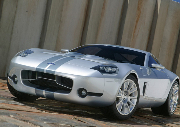 Shelby-GR1-Concept-1
