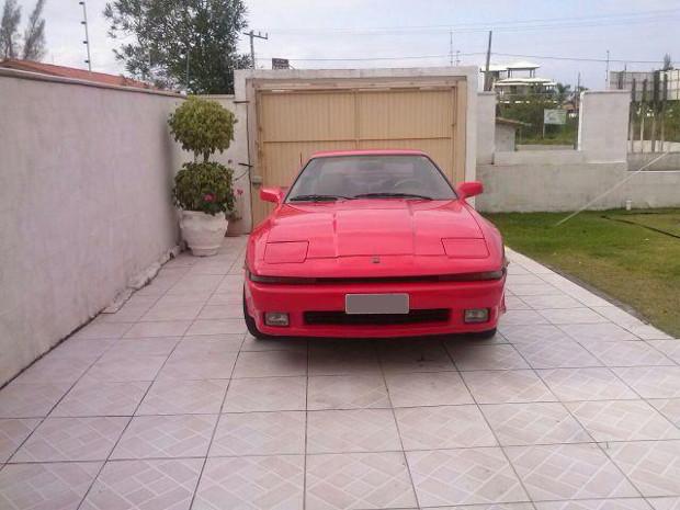 Toyota-Supra-1988-1