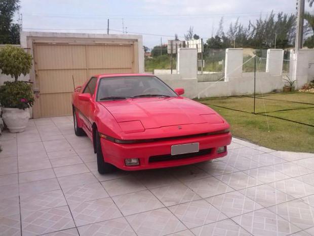 Toyota-Supra-1988-2