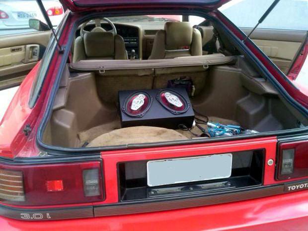 Toyota-Supra-1988-7
