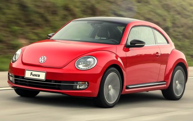 VW-Fusca-2015