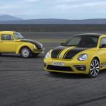 VW-Fusca-novo-velho