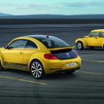 VW-Fusca-novo-velho-2