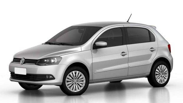 VW-Gol-2016-Comfortline
