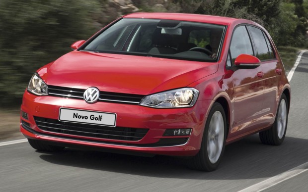 VW-Golf-Comfortline