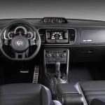 VW-fusca