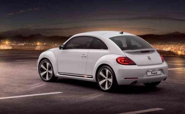 VW-fusca-2-0-tsi-sport-2014-1