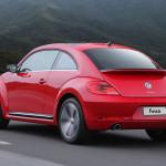 VW-fusca-2-0-tsi-sport-3