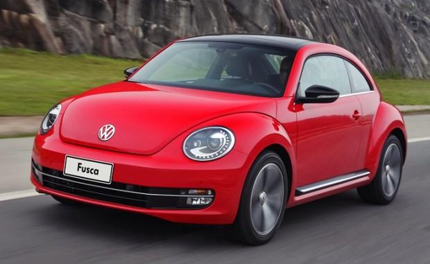 VW-fusca-2-0-tsi-sport-dsg-2