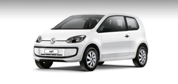 VW-up-3p_take-up