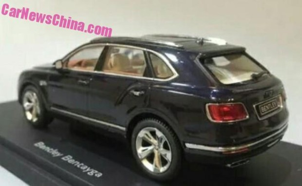 bentley-bentayga-china-leak-51-660x407