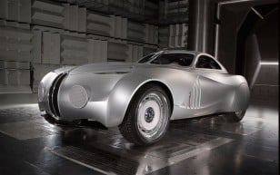 bmw-concept-coupe-driver-side-front-three-quarter