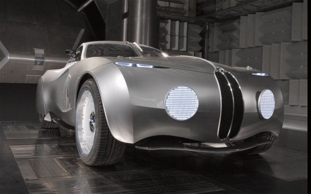 bmw-concept-coupe-front-three-quarter