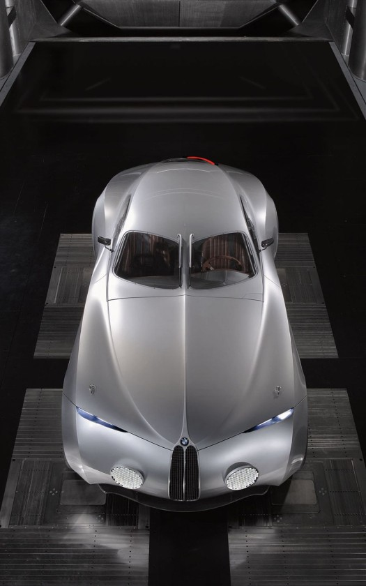 bmw-concept-coupe-top-closed-shot