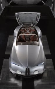 bmw-concept-coupe-top-open-shot