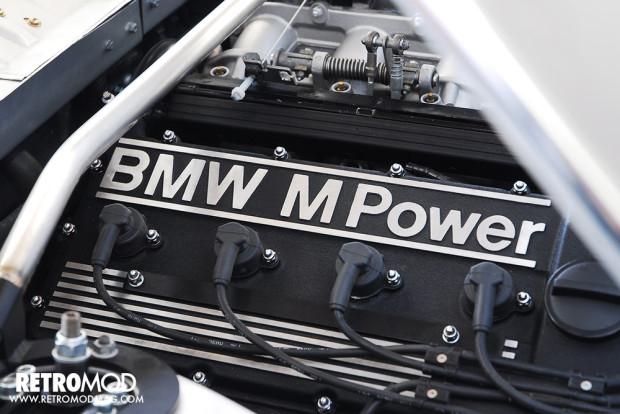 bmw-m2 (3)