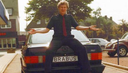 brabus-brabus (1)