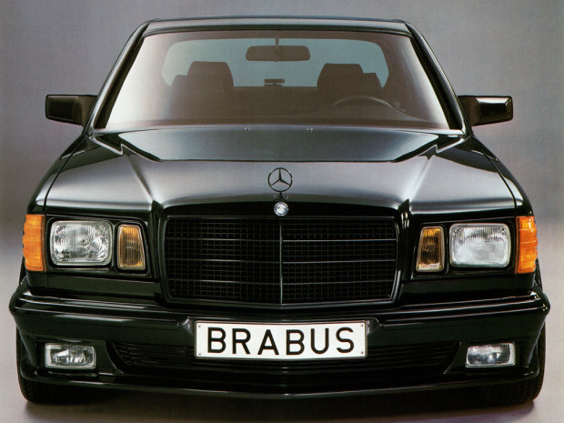 brabus-brabus (7)