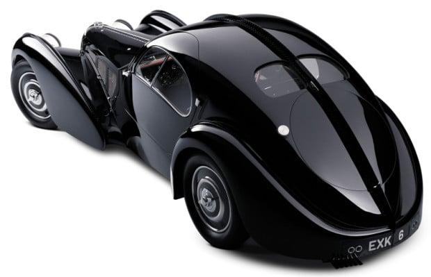 bugatti_type_57sc_atlantic_coupe
