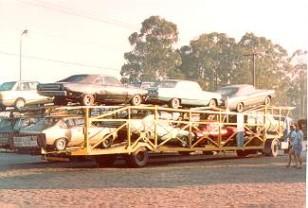 carros-3