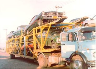 carros-4