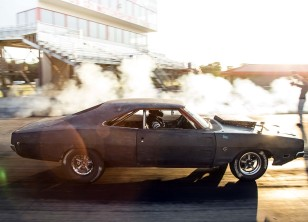 charger-1968-hellcat (10)