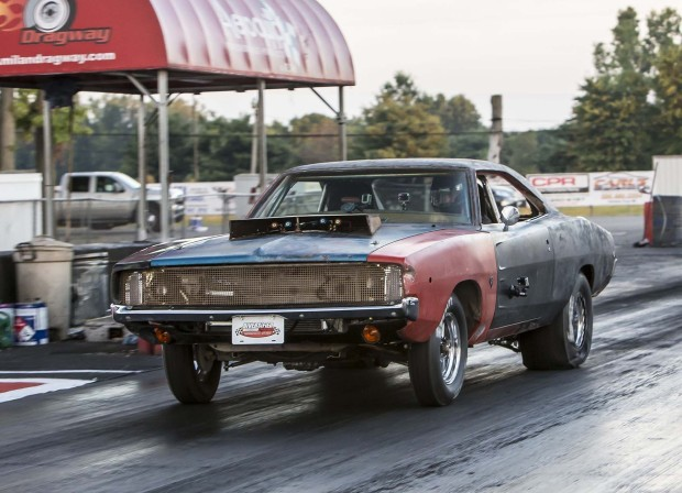 charger-1968-hellcat (3)