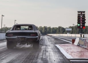 charger-1968-hellcat (6)