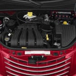 chrysler-pt-cruiser-engine-1