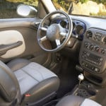 chrysler-pt-cruiser-interior-7