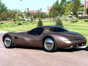 chrysler_atlantic_concept_01